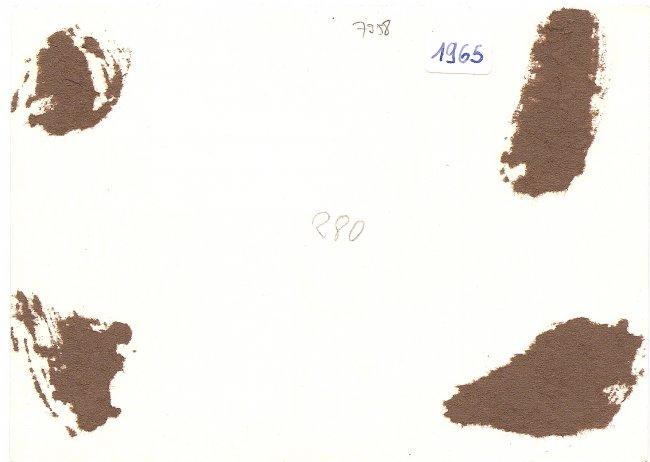 Gesamtansicht (Rückseite der Ansichtskarte)