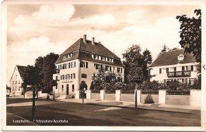 Laupheim, 7 Schwaben-Apotheke