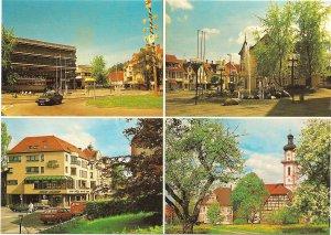 Mehrbildpostkarte