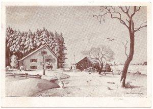 Bastelwald